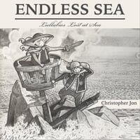 Endless Sea