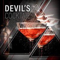 Devil's Cocktail