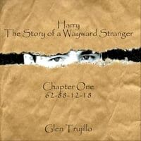 Harry: The Story of a Wayward Stranger, Chapter One
