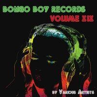 Bongo Boy Records, Vol. XIX