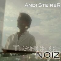 Trance of Noiz