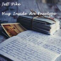 Hug Inside an Envelope