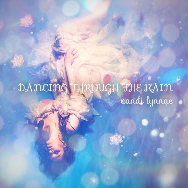 Cover art for Dancing Through the Rain