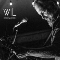 Bobcageon (Live)