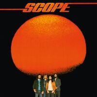 Scope I