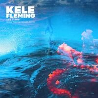 Sea in Me (Jesse Waldman Acoustic Remix)