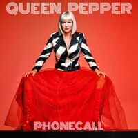 Phonecall
