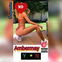 Ambermay