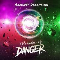 Paradox of Danger