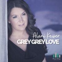 Grey Grey Love