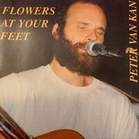 Flowers at Your Feet