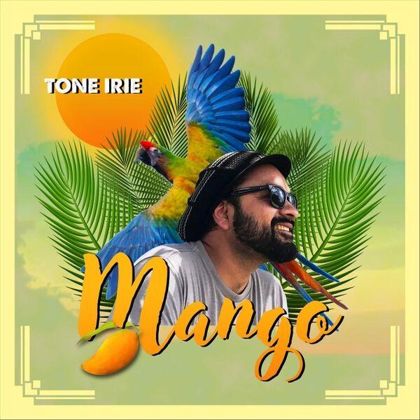 Cover art for Mango
