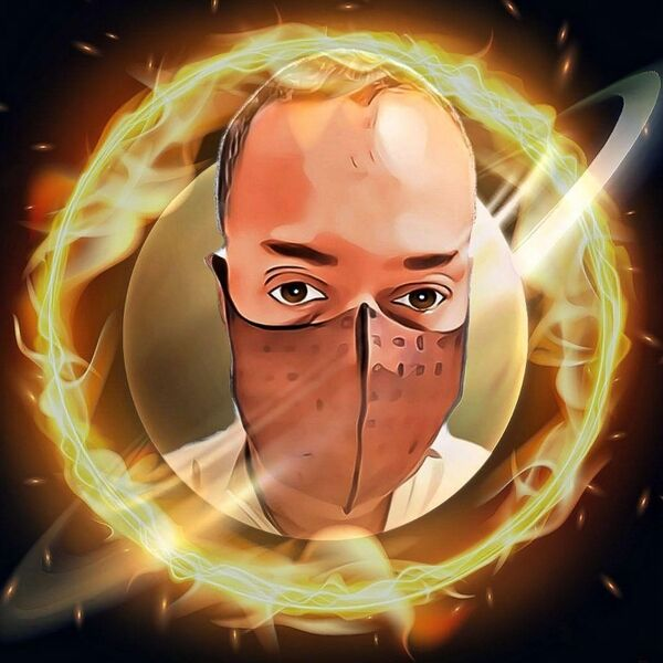 Cover art for Innercircle