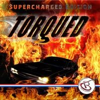 Torqued (Supercharged Edition)