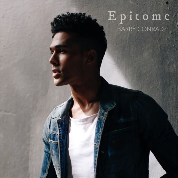 Cover art for Epitome