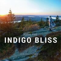 Indigo Bliss