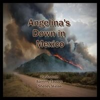 Angelina's Down in Mexico