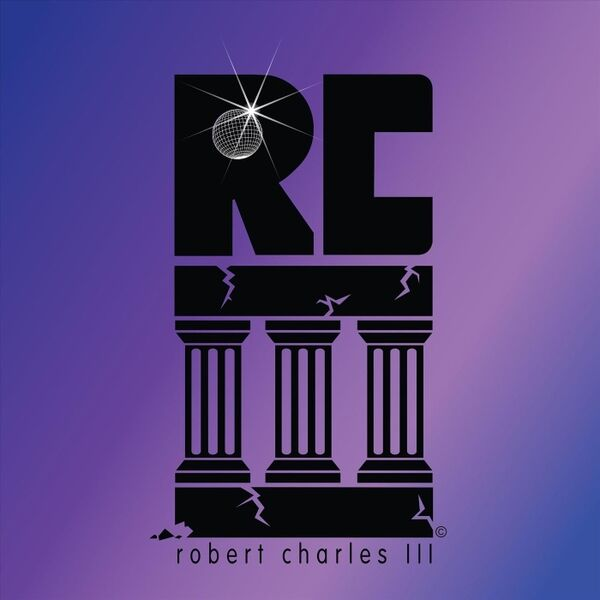 Cover art for RC3 EP