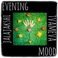Evening Mood