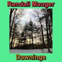 Dawnings