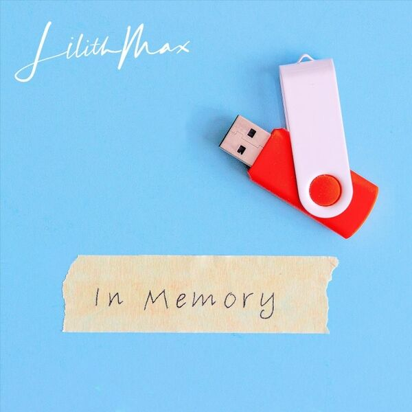 Cover art for In Memory