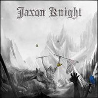 Jaxon Knight