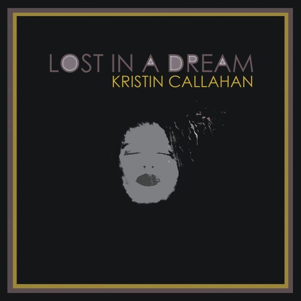 Cover art for Lost in a Dream