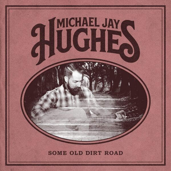Cover art for Some Old Dirt Road