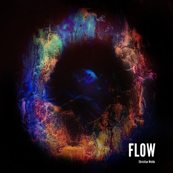 Cover art for Flow