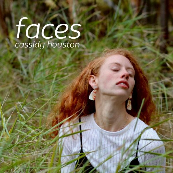 Cover art for Faces