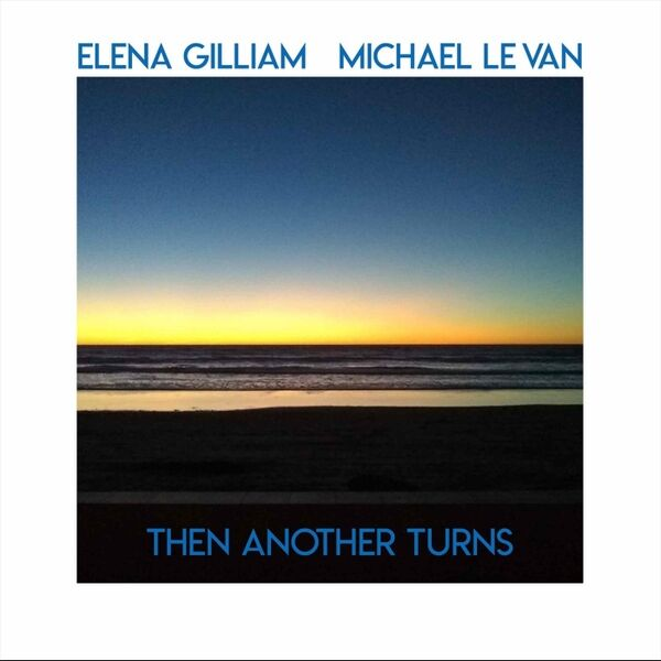 Cover art for Then Another Turns