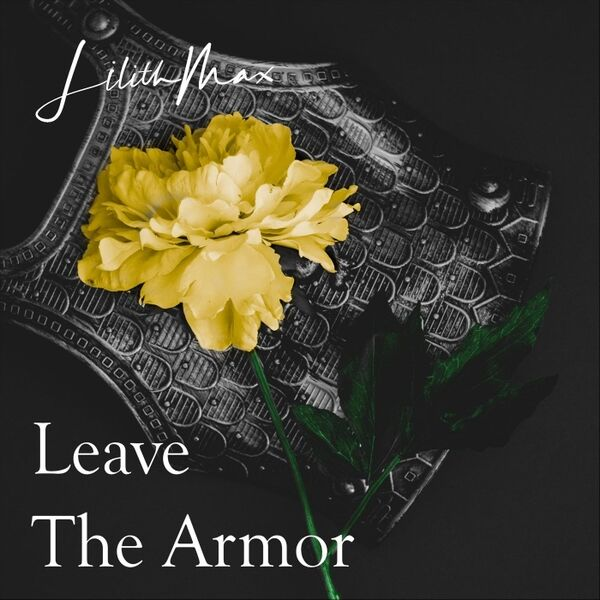 Cover art for Leave the Armor