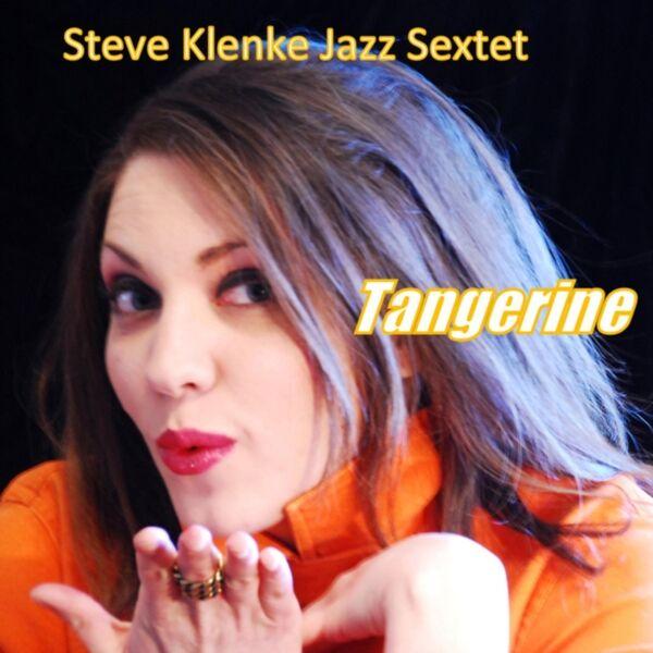 Cover art for Tangerine