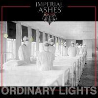 Ordinary Lights