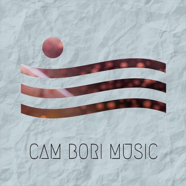 Cover art for Music