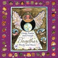 Together: Words and Music