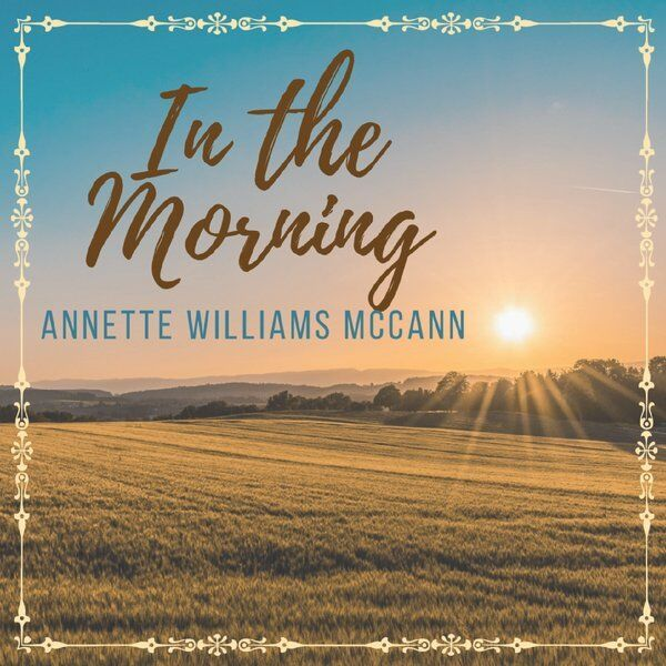 Cover art for In the Morning