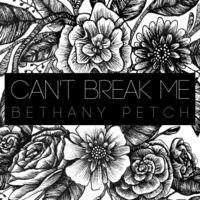 Can't Break Me