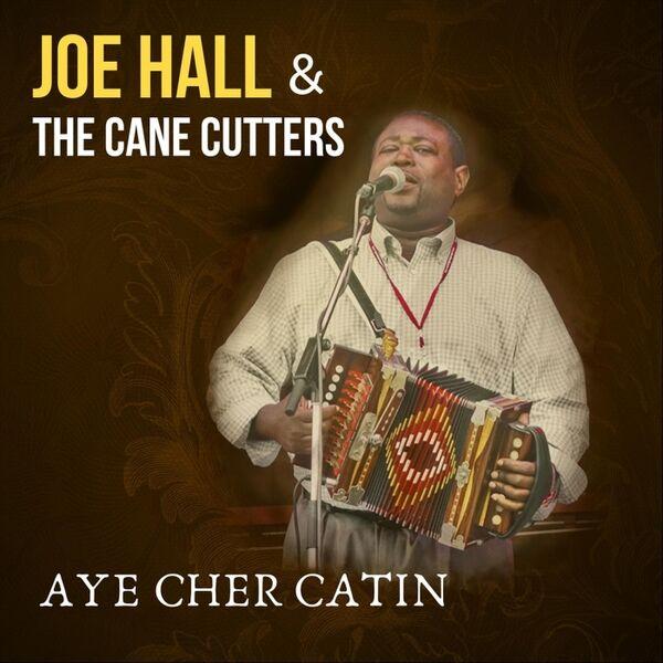 Cover art for Aye Cher Catin