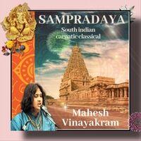 Sampradaya
