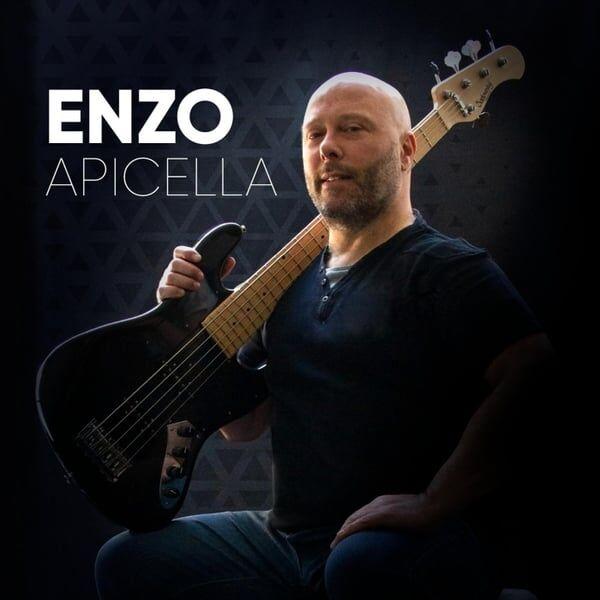 Cover art for Enzo Apicella