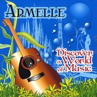 Discover a World of Music