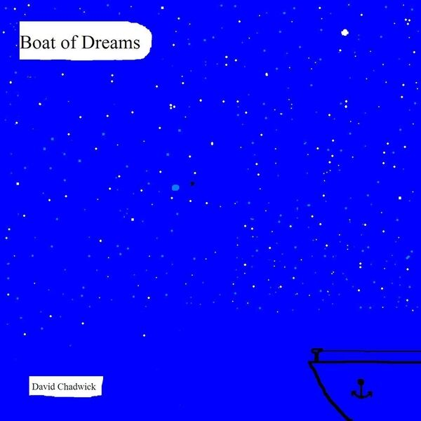 Cover art for Boat of Dreams