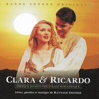 Clara & Ricardo