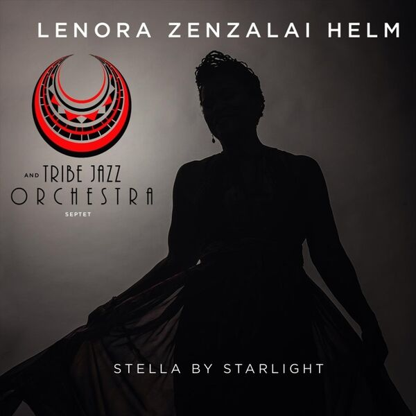 Cover art for Stella by Starlight (Live)
