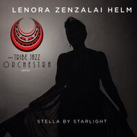 Stella by Starlight (Live)
