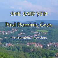 She Said Yeh (Instrumental Version)
