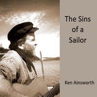 The Sins of a Sailor