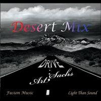 Desert Mix / Drive