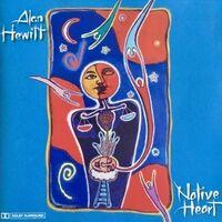 Native Heart  (Re-Release)